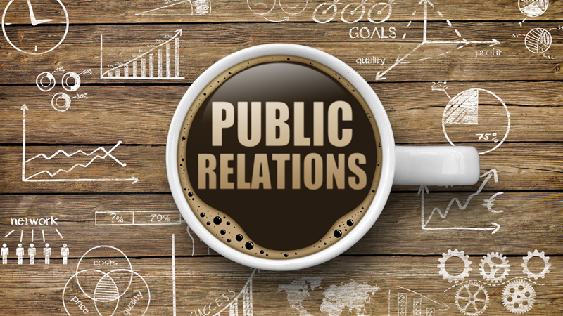 3 public relations myths connect the dots pr